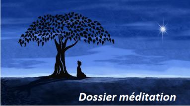 dossier meditation.png